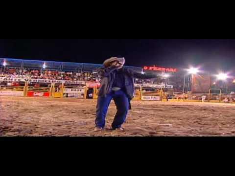 Na Arena Com Marco Brasil video