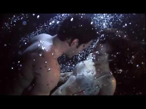 Sander Kleinenberg - Closer (ft. Neil Ormandy)