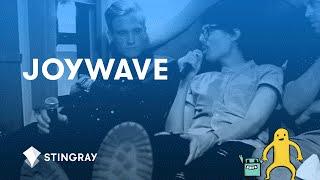 download lagu Joywave Talks High School, Wild S And Kendrick Lamar gratis