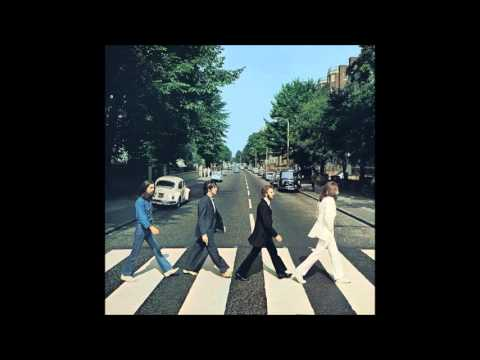 The Beatles - Abbey Road (full Album - Stereo Remastered) video
