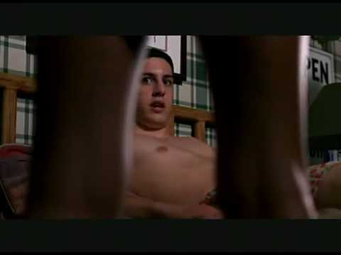 Holy Shit - American Pie 1 [hq].mp4 video
