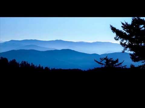 Doc Watson - Blue Ridge Mountain Blues