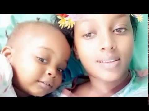 LAZIMA UTAMANI! Tazama Mke Wa  Aslay Anachofanya thumbnail