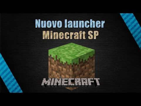 [New] Come scaricare Gratis Minecraft SP 1.8/1.8.1 [Download Ultima Versione] ITA