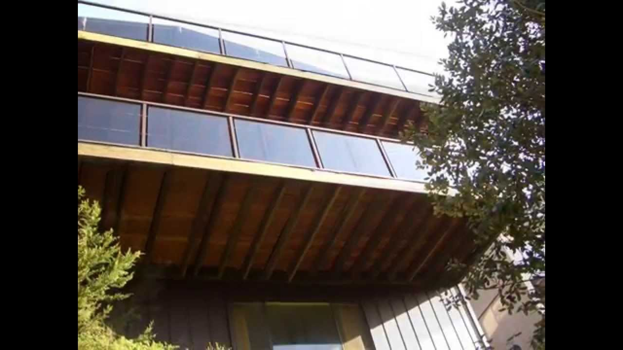 Deck Repair Builder Contractor Cantilever Deck Replacement