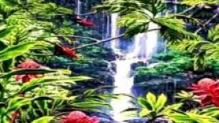 Watch Comedian Harmonists Blume Von Hawaii video