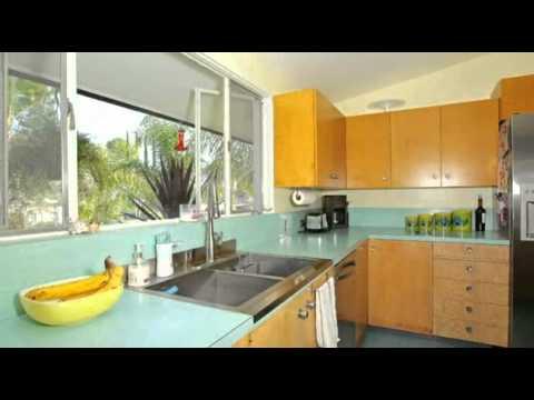 Burbank Home For Sale - 3031 North Lamer Street Burbank, CA