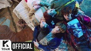 [MV] N.Flying(엔플라잉) _ Rooftop(옥탑방)