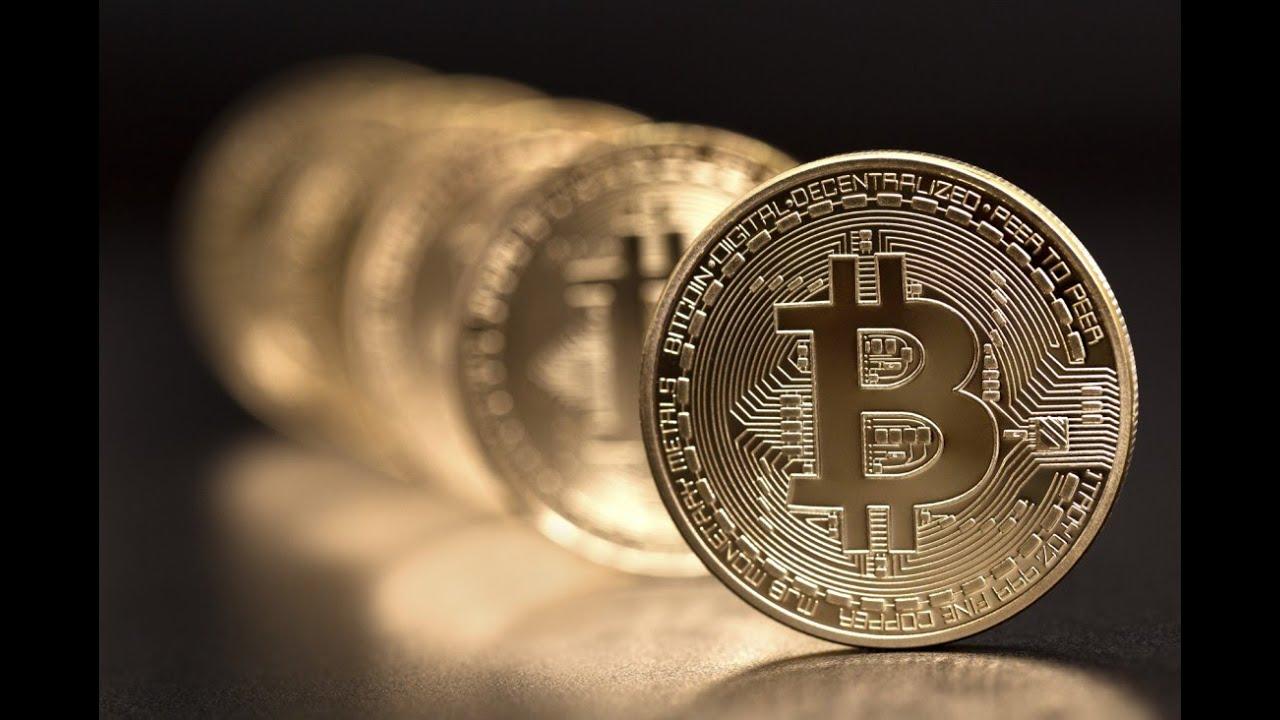 курс выгодный bitcoin-8