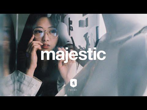 Nakala - I Know (.disfnk & ayo. Remix)