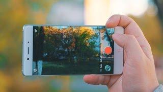 Смартфон без рамок Nubia Z11. Полный обзор, тесты. Стоит ли покупать?
