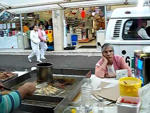 zitacuaro calle del hambre por mario feb..2011