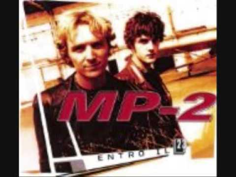 Mp2 - Entro Il 23