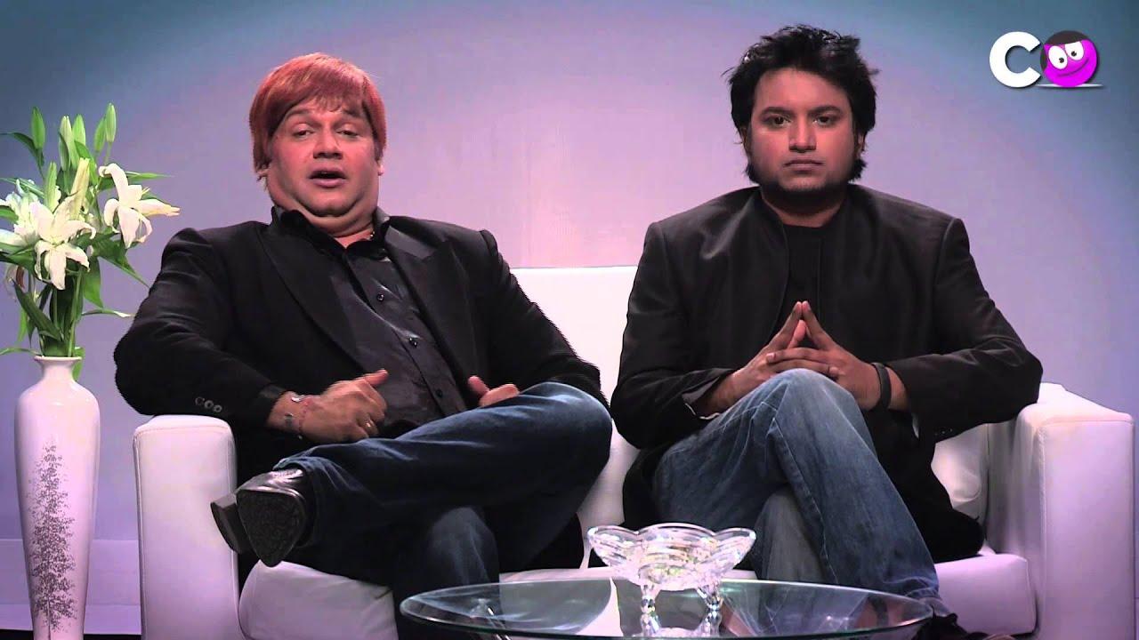 movie reviews jism 2 comedy one youtube