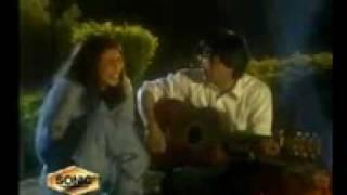 Bin Tere Kiya Hai Jeena Jawad Ahmed Pakistani Pop Music Singer Artist Song