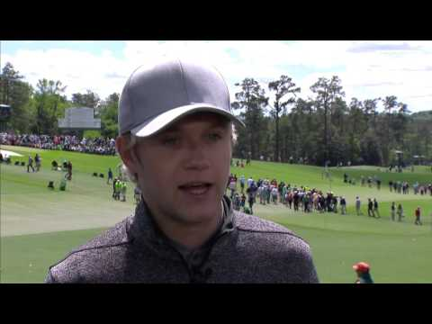 Horan back at Augusta