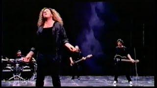 Twister (1996) Soundtrack (VHS Capture)