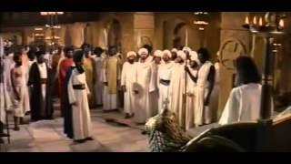 The Arabs before Islam muhammad  2 2