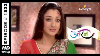Uttaran - ???? - 23rd December 2014 - Full Episode(HD)