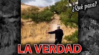 Vídeo Asqueroso Viral en Facebook ¿Que Pasa? Vídeo Viral de Facebook - Moto y Abogado del Diablo