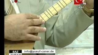 Download Lagu Yusuf Caner-Deriko 2.Bolum (selpe teknigi ile) 2/6 Gratis STAFABAND