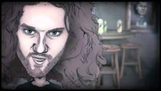 TESSERACT Jay Postones 'MK Ondergrond' Interview