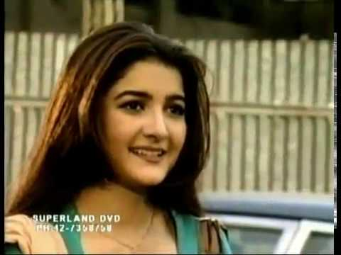 Ptv Drama Serial Aashiyana part 03