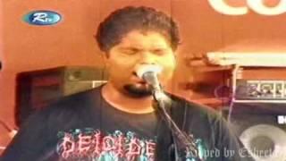 download lagu Artcell Poth Chola Nokia Boishakhi Fusion Concert 2009 gratis