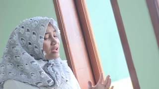 Sholawat Merdu ( HAYYUL HADI - VOC : SUNIFATUL MA'UNAH)