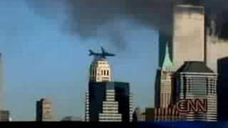 Vídeo 8 de Darryl Worley