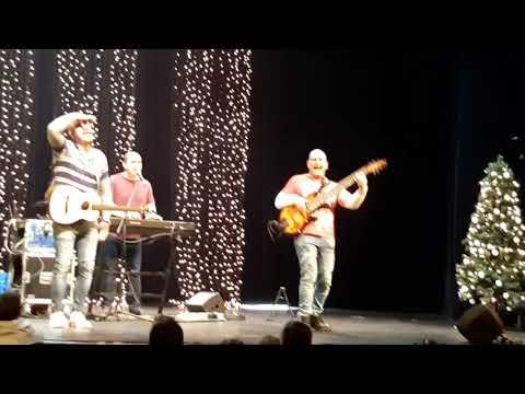 Baba dal-Alma együttes