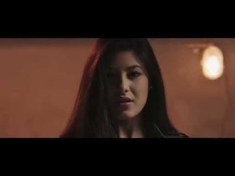 Porta - La primera vez (con Gema) (Official Video)