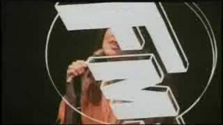 FM - The Movie Trailer - 70's Music