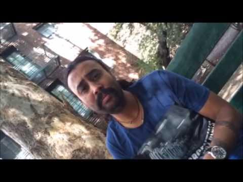 Satya And Sworupraj Acharya at Dallas Texas America || Uskhabar ONline Radio\Television