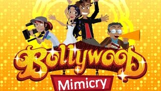 Enjoy : LIVE Non Stop Bollywood Mimicry | 185 Voices