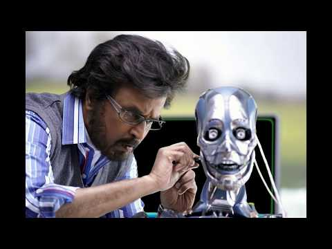 Robot 2.0 Movie STORY LEAKED | Rajinikanth ROBO 2 | Akshay Kumar | Shankar | లీకైన 'రోబో 2.0' స్టోరీ thumbnail