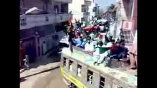 PPP Song Dilan Teer Bijan(Fresh n New Video)