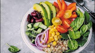 Carbohydrates kya hote hain? Konse carbohydrate fat loss aur muscle gain krne ke liye achhe hain.