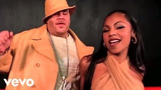 Fat Joe - What's Luv? ft. Ashanti (Official Music Video)