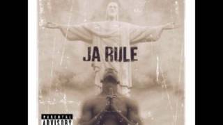 Watch Ja Rule Lets Ride video