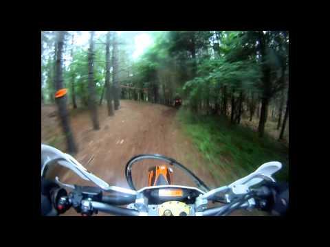Armenia, SC Dual Sport Ride - 2013