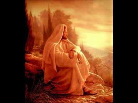 Христианские песни - Alegria De Vivir