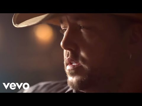 Download Lagu  Jason Aldean - Any Ol' Barstool   Mp3 Free