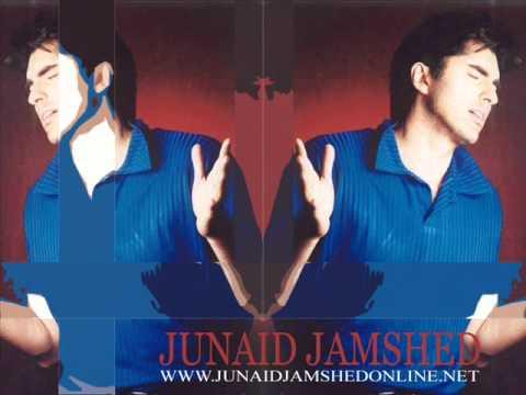 Sahib-e-dil by Junaid Jamshed