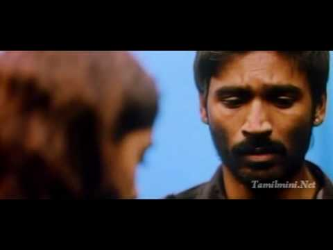 Mayakkam Enna Theme Tamilmini Net video