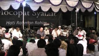 download lagu Mocopat Syafaat Mei 2012 - 4 gratis