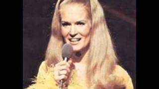 Watch Lynn Anderson Never Ending Song Of Love video