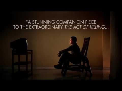 Download  Teaser Trailer Film Dokumenter: The Look of Silence Senyap -- Joshua Oppenheimer Documenter Movie Gratis, download lagu terbaru