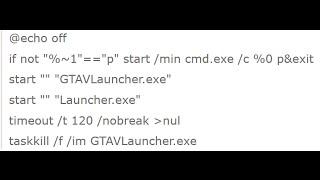 GTA 5 вылет укрытие по кнопке Q - решение