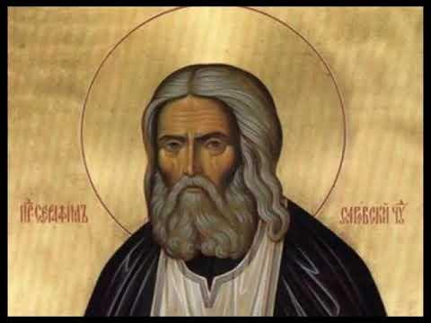 Сам Бог укажет на Русского Православного царя